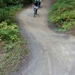 Bikepark Willingen Freeride Pumptrack Flowline 46