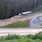 Bikepark Winterberg Continental Track Conti 01