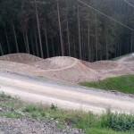 Bikepark Winterberg Continental Track Conti 02