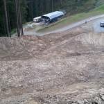 Bikepark Winterberg Continental Track Conti 04