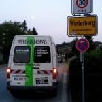 Bikepark Winterberg Continental Track Conti 08