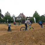 Pumptrack Bauen 55