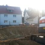 Pumptrack Gymnasium Alsfeld Mountainbike Schule 03