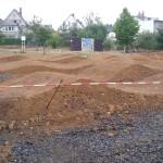 Pumptrack Gymnasium Alsfeld Mountainbike Schule 19