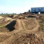 Pumptrack Dirtpark 02