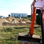 Pumptrack Dirtpark 03