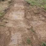 Pumptrack Dirtpark 05