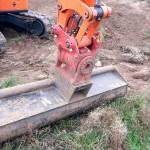 Pumptrack Dirtpark 06