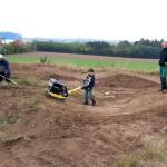 Pumptrack Dirtpark 07