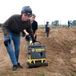 Pumptrack Dirtpark 27