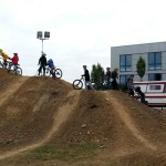 Pumptrack Dirtpark 29