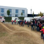 Pumptrack Dirtpark 31