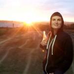 Pumptrack Dirtpark 58