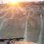Pumptrack Dirtpark 60