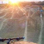 Pumptrack Dirtpark 60