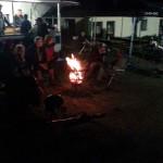 Pumptrack Dirtpark 64