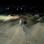 Pumptrack Dirtpark 68
