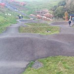 Asphalt Pumptrack Metabolon 01