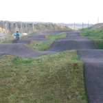 Asphalt Pumptrack Metabolon 02
