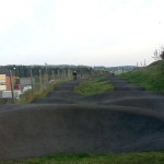 Asphalt Pumptrack Metabolon 04