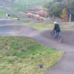 Asphalt Pumptrack Metabolon 05