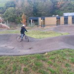 Asphalt Pumptrack Metabolon 06