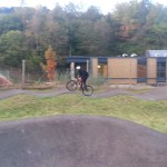 Asphalt Pumptrack Metabolon 07