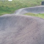 Asphalt Pumptrack Metabolon 08