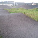 Asphalt Pumptrack Metabolon 09