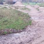 Dirtpark Kassel Pumptrack Bikepark 02