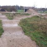 Dirtpark Kassel Pumptrack Bikepark 05