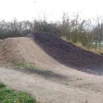 Dirtpark Kassel Pumptrack Bikepark 18