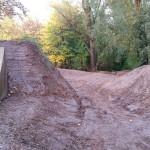 Karksruhe Bikepark