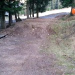 Bikepark Bad Wildbad Downhill Freeride 60