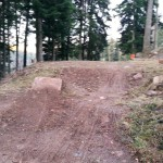 Bikepark Bad Wildbad Downhill Freeride 62