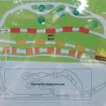 Bikepark Muenchen 03