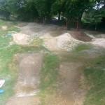 Bikepark Muenchen 19