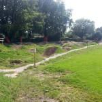 Bikepark Muenchen 30