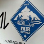 Flowtrail Bad Endbach 029