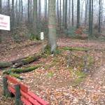 Flowtrail Bad Endbach 053
