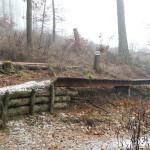 Flowtrail Bad Endbach 073