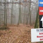 Flowtrail Bad Endbach 081
