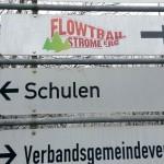 Flowtrail Stromberg 001