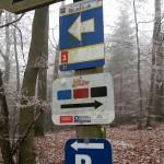 Flowtrail Stromberg 066