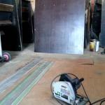 Pumptrack Aus Holz Bauen 2
