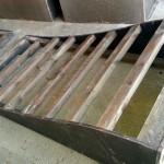 Turbomatik Holzpumptrack Modularpumptrack 4
