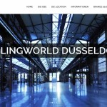 Turbomatik Duesseldorf Cyclingworld Fahrradmesse