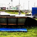 Turbomatik Pumptrack Battle Challenge