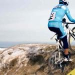 Turbomatik Streckenbau Cyclocross Querfeldein