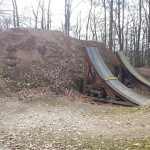 Bikepark Boppard 049